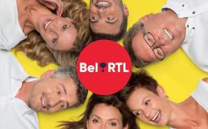Bel RTL revendique ses rondeurs