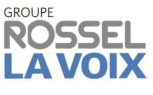 Acquisition d'Ixidia par la holding La Voix FM