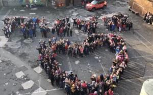 Bel RTL : l'opération Pièces Rouges pousse les grilles des écoles