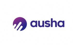 Ausha, Audiolads et Souncast lancent une offre de monétisation du podcast
