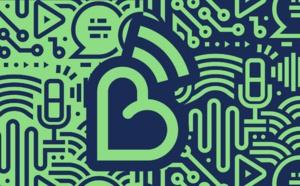 Bababam choisit Acast pour commercialiser ses podcasts