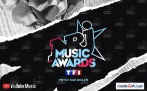 """NRJ prépare la cérémonie des """"NRJ Music Awards"""""""