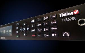 Tieline dévoile le Gateway codec pour audio IP multicanal