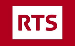 """Suisse : la RTS opte pour """"un gel momentané des embauches"""""""