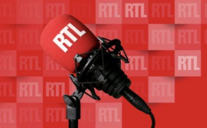 RTL et le groupe M6 face à une cyberattaque inédite, d'autres médias se protègent