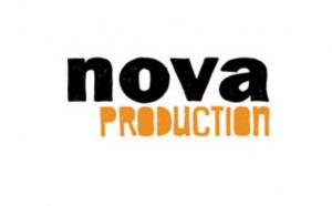 Partenariat stratégique entre Les Jours et Nova Production