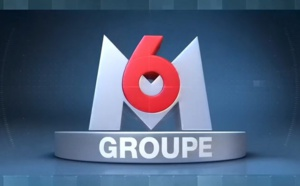 Le Groupe M6 nomme une nouvelle directrice de la communication du pôle radio