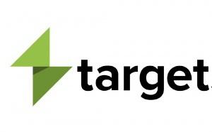 Targetspot lance une plateforme podcast innovante pour les éditeurs