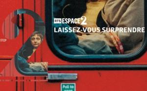 """Espace 2 : """"Le labo"""" obtient le premier prix international radio Ondas"""