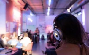 """""""PIA"""" veut fédérer la production audio indépendante"""
