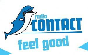 Belgique : Radio Contact, première radio en auditeurs