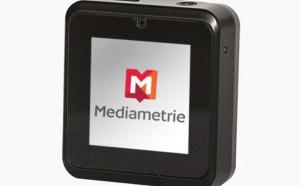 La technologie RateOnAir de Médiamétrie utilisée en Suède