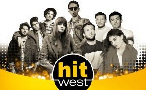 """Hit West organise un """"Hit West Live"""" à Saint-Brieuc"""