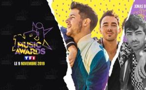 NRJ Music Awards : une journée spéciale ce jeudi