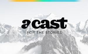 Acast FR met en place les blacklists de publicités