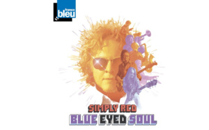 France Bleu : concert exclusif avec Simply Red