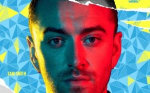 NRJ Music Awards : le plateau d'artistes s'enrichit