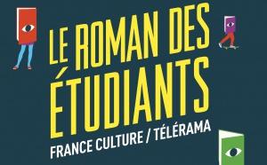 """France Culture : """"Le Roman des étudiants"""" est à Lorient"""