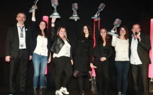 Jeunes Talents de la Radio : vous avez jusqu'à 20 décembre