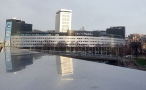 "SNJ Radio France : ""Presque 300 suppressions de postes. C'est insoutenable"""