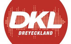 Radio Dreyeckland modernise son nom et devient DKL Dreyeckland