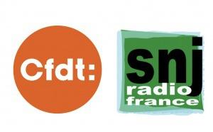 Radio France : les syndicats appellent à la grève