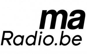 Double changement à la tête de maRadio.be