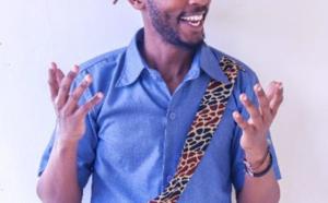 Un nouveau lauréat pour le Prix RFI Talents du rire