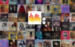 "Salon de la Radio : inscrivez-vous au ""Speed speaking"""