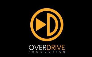 Lancement d'une offre de jingles chantés par Overdrive Production