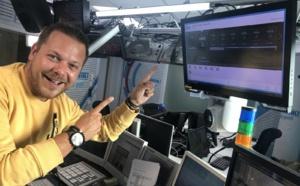 Le MAG 117 - RTL Belgium, collaboration historique avec les logiciels OPNS