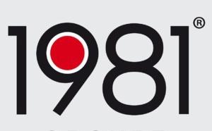 Classement ACPM : le Groupe 1981 progresse fortement