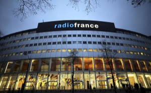 "Radio France adopte le projet ""Radio France 2022"" et approuve le budget 2020"
