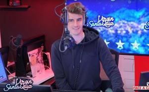 "Virgin Radio lance le "" Virgin Radio Santa Quiz"""