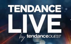 """Tendance Ouest : un """"Tendance Live"""" à Alençon"""