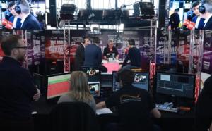 Le MAG 118 - La radio et l'audio digital tiennent salon