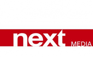 Next Media Solutions innove avec un spot audio interactif