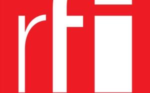 RFI en khmer franchit la barre des 100 000 d'abonnés sur YouTube
