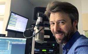 Pour poursuivre sa professionnalisation, RPL Radio recrute un directeur