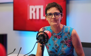 Municipales : RTL fait étape dans 8 villes de France