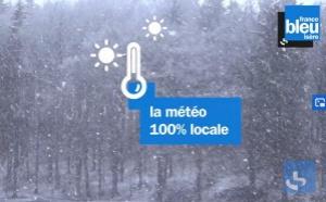 France Bleu Isère en direct des stations de ski