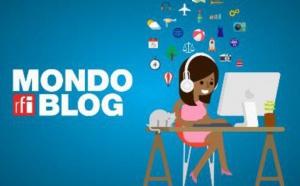 Mondoblog : un concours pour recruter des blogueurs