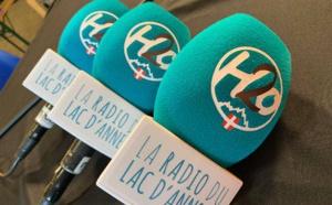 Municipales : H2O coanimera et retransmettra un débat