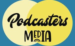 Un podcast pour donner la parole à celles qui osent