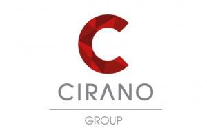 La Réunion : nouvelles nominations à Cirano Group