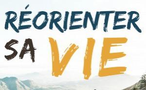 """RCF : un nouveau podcast pour """"Réorienter sa vie"""""""
