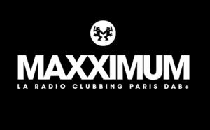 Maxximum sera de retour dès ce printemps en DAB+