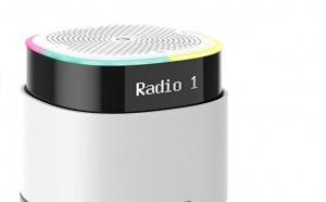 Réinventer la radio pour les usages d'aujourd'hui et de demain