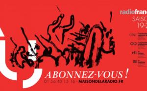 Radio France célèbre l'anniversaire de Beethoven
