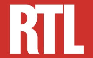 L'équipe de RTL au Salon de l'agriculture